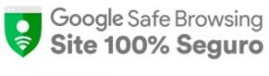 google safe explorer comprarplancha.com